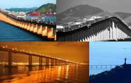 Ponte Rio-Niterói – Orçamento para licitação