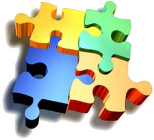 puzzle_integracao