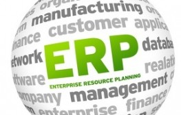 Automação de processos – Implantação ERP
