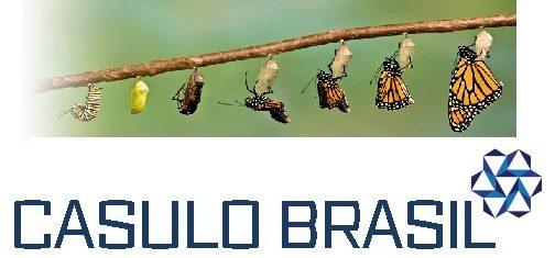 casulo-brasil